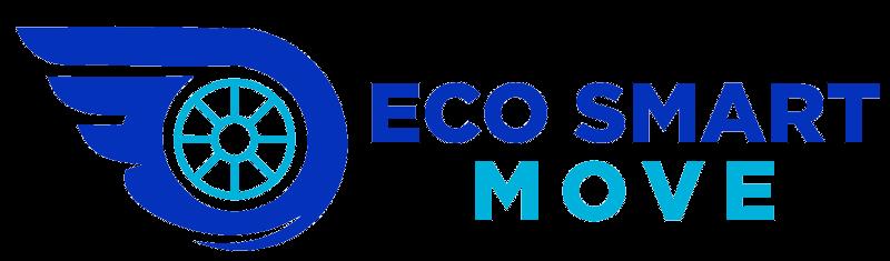 Eco Smart Move
