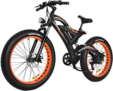 Bicicletta Elettrica 750 Watt Classifica Dei 10 Migliori Articoli