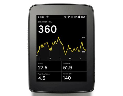 ▷ 20 migliori ciclocomputer: classifica + recensioni | Sport Gadgets