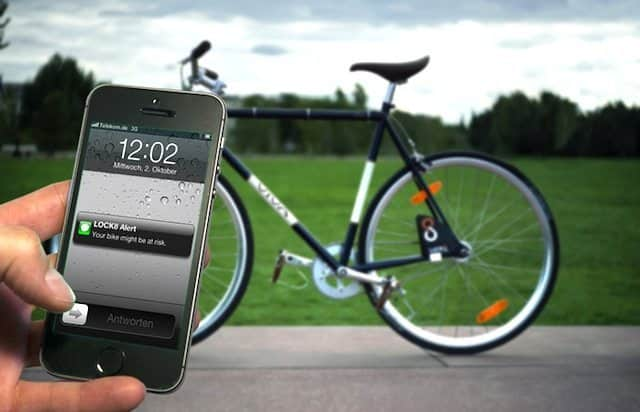 App per Bici Gratis: le 3 Migliori Must Have! -