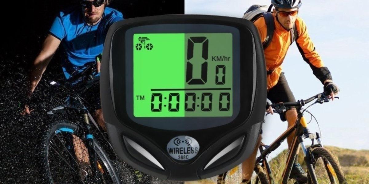 ▷ Contachilometri Per Bici. Consigli D'acquisto E Recensione Di