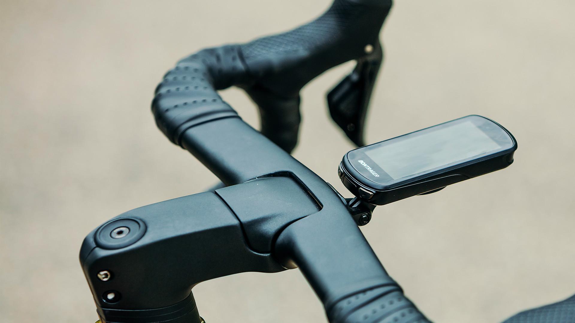 GPS per bici: caratteristiche e prezzi | 2020 | OptiMagazine