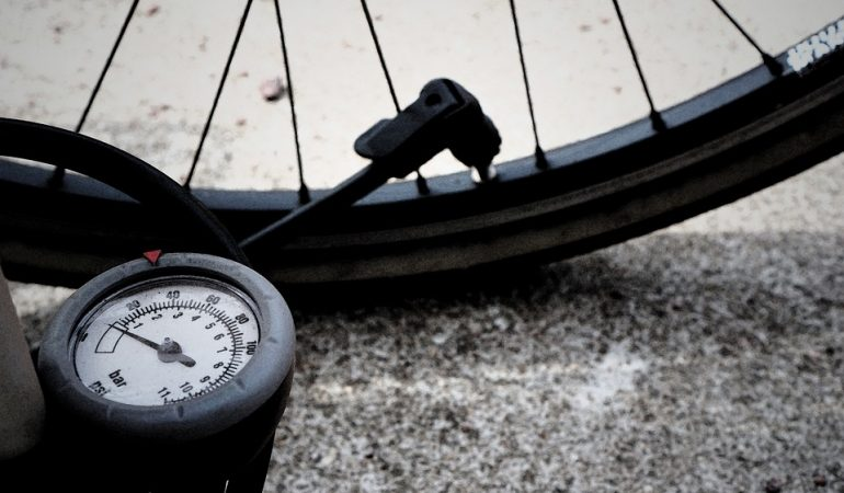 Le 6 Migliori Pompe per Bicicletta Economiche 2020: Prezzi e