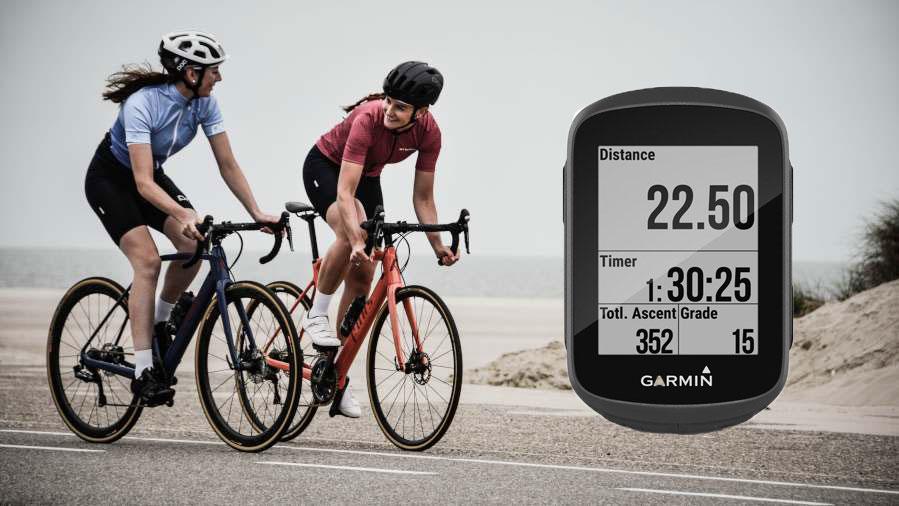 Migliori Ciclocomputer gps per bici da corsa e mtb