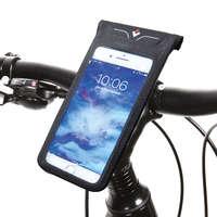 Porta cellulari e porta smartphone per bici | Decathlon.it