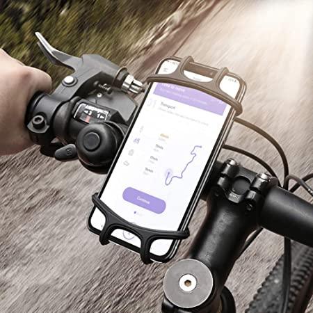 Willlly Porta Cellulare Per Bici Porta Cellulare Per Bici Porta